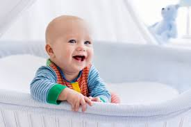Bathtub Bumper Pads 9 Month Old Baby Baby Climbing Kitchen Safety U0026 Feeding Babble