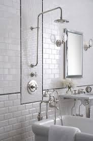 2017 bathroom design tags best ideas modern tile bathroom