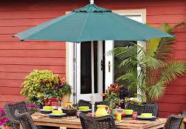 Lowes Patio Table Lowes Patio Umbrellas Internetunblock Us Internetunblock Us
