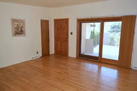 Laminate Flooring Albuquerque Ne Albuquerque Homes With Owner Financing