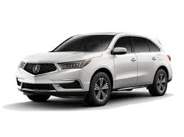 truecar new car price 2017 acura mdx prices incentives dealers truecar