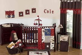 Baby Boy Bed Sets Baby Boy Bed Sets Modern Crib Bedding Sets For Boys Ideas U2013 Home