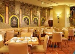Indian Restaurant Interior Design by Indian Restaurant U2013 Wordpress Theme