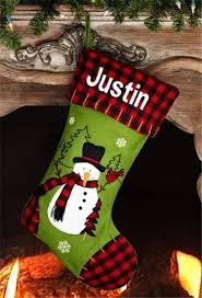 20 best black and red plaid christmas home decor images on