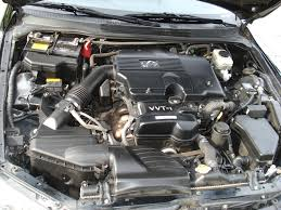 lexus gs300 engine bay diagrams 640480 is300 engine bay diagram u2013 apexi safc engine