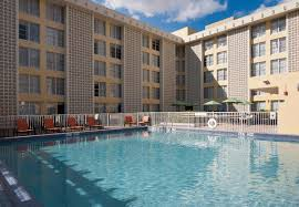 Coral Gables Florida Map by Courtyard By Marriott Miami Coral Gables 2051 South Le Jeune Rd