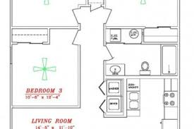 Small Energy Efficient Homes 17 For Small Efficient Homes Floor Plans Most Efficient Small
