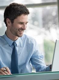 manpower sedi offres d emploi mission interim recrutement cdi cdd synergie
