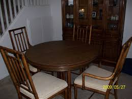 Dining Room Table 6 Chairs by Asian Contemporary Dining Room Furniture From Haiku Buy Wanted