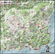 Dayz Map Vehicle Map