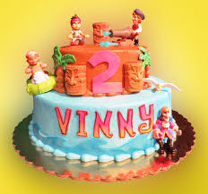 happy birthday nikki cake images jerzy decoration