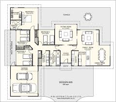 t shaped house floor plans four bedrooms and i m liking the fridge in pantry idea fridges