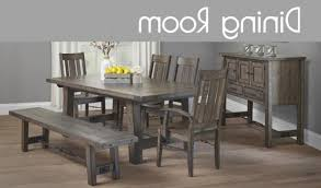 top amish dining room tables