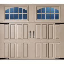 Costco Garage Doors Prices by Garage How To Insulate A Garage Door Garage Door Prices Costco