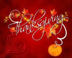 thanksgiving frugal hotspot
