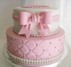 baby shower ideas cakes baby shower cakes girl ideas best 25 girl ba shower cakes ideas on