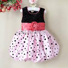 baby designer clothes designer 2012 dresses pink toddler costume baby