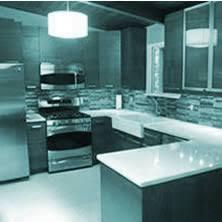 Kitchen Design Vancouver Ikea Kitchen Design Vancouver Bc Ikea Kitchen Planning