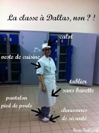 malette cap cuisine cap pâtissier candidat libre mode d emploi questions sur l examen