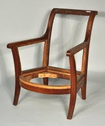 Bergere Dining Chairs Portofino Dining Chair Bergere Dining Room Chair