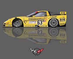 corvette racing stickers 664 best corvettes images on corvettes chevy and race