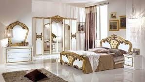 Choose The Simple But Elegant 17 Ideas For Classic Bedroom U2013 Photos Inspiration Rilane