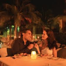 Dinner Special Ideas Surprise With Special Birthday Dinner Ideas For Him Bash Corner