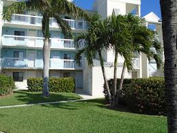 stuart inlet village condos indian river plantation for sale