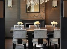 Chandelier Ideas Dining Room Amazing Dining Room Chandelier Ideas Elegant Dining Room