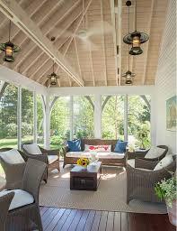 159 best porches images on pinterest front porches porch ideas