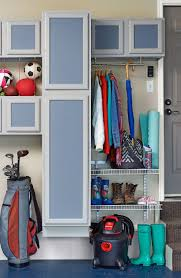 Diy Shelves Garage by 17 Best Show Me Build A Bunk Bed Plans For Download Images On