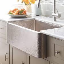 Farmhouse Style Kitchen Sinks Kitchen Farm Style Kitchen Design Farmhouse Style Kitchen Sink