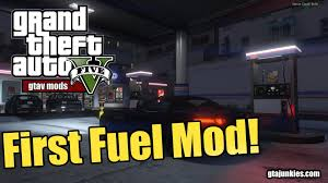 pagani gta 5 grand theft auto v fuel mod gtav gtavpc u2013 gta junkies