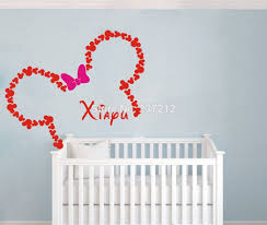 art decor picture more detailed picture about wall decal vinyl