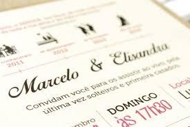 Guest List Spreadsheet Template Online Wedding Guest List Manager Wedding Guest List Management
