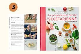 cuisiner vegetarien ma bibliothèque 5 livres pour cuisiner végétarien mon petit balcon