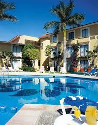 book fiesta inn oaxaca oaxaca hotel deals