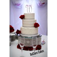 wedding cakes charleston sc declare cakes charleston sc wedding cake declarecakes new