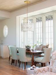coastal home decor pins bohemian dining splendid wishbone chair