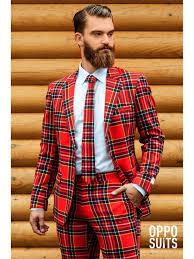 lumberjack costume mens lumberjack opposuits costume christmas mens costumes