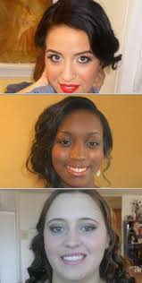 make up classes in chicago highlight your beautiful features with the help of professional