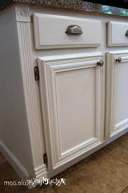 kitchen cabinet trim ideas best 25 cabinet trim ideas on kitchen cabinet molding