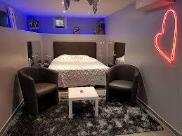 chambre d hote cuers chambre chambre d hote cuers awesome chambre farel spa intérieur