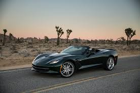 2014 corvette stingray reviews 2014 chevrolet corvette reviews and rating motor trend