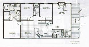 cool design a floor plan for house designing javiwj