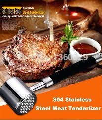 marteau cuisine marteau de cuisine europacenne nouveautac cuisson outils 304 acier