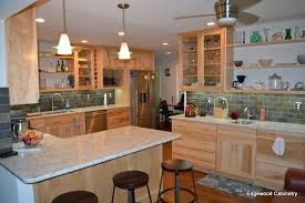 custom cabinets raleigh nc edgewood cabinetry kitchen cabinets raleigh nc
