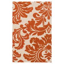 orange and grey area rug burnt orange rug target natural fiber area rug rugs target