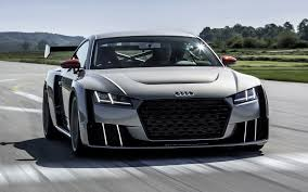 audi r8 car wallpaper hd tag for audi rs6 wallpapers jon olsson audi r8 wallpaper hd car
