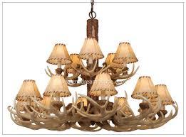 lodge chandelier rustic chandeliers home design gallery